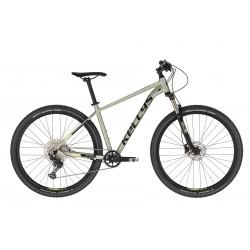 Rower górski MTB KELLYS Spider 90 2021