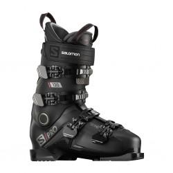 Buty narciarskie SALOMON S/Pro 120 2021