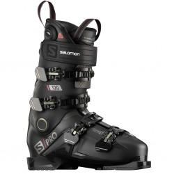Buty narciarskie SALOMON S/Pro 120 CCH 2020