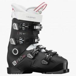 Buty narciarskie SALOMON S/Pro HV 70 W IC 2021