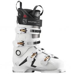 Buty narciarskie SALOMON S/Pro 90 CCH 2020