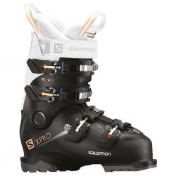 Buty narciarskie SALOMON X/Pro 90 W 2019