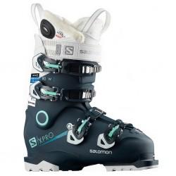 Buty narciarskie SALOMON X/Pro 80 W CCH 2019