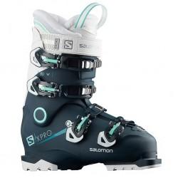 Buty narciarskie SALOMON X/Pro 80 W 2019