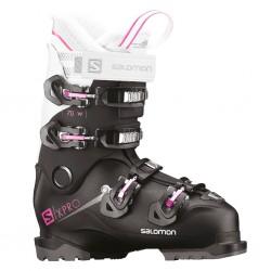 Buty narciarskie SALOMON X/Pro 70 W 2019