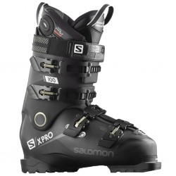 Buty narciarskie SALOMON X/Pro 100 CCH