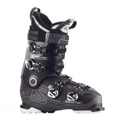 Buty narciarskie SALOMON X/Pro 100 2018