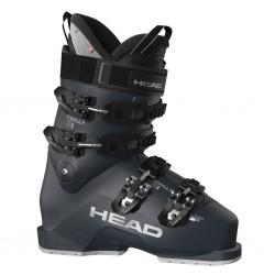 Buty narciarskie HEAD Formula 85 W Dark Blue 2022