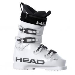 Buty narciarskie HEAD Raptor WCR 120 2022
