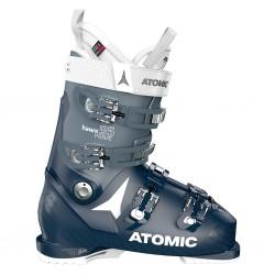 Buty narciarskie ATOMIC Hawx Prime 95 W 2022