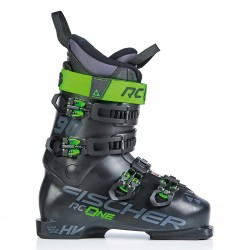 Buty narciarskie FISCHER RC One 90 2022
