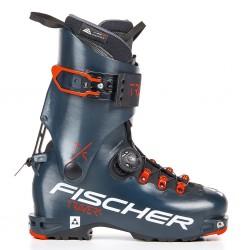 Buty skiturowe FISCHER Travers TS 2022