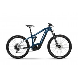 Rower elektryczny HAIBIKE AllMtn 3 2021