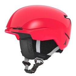 Kask ATOMIC Four JR R Red