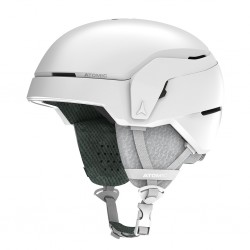 Kask ATOMIC Count White