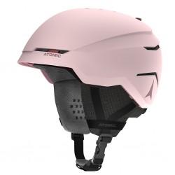 Kask ATOMIC Savor Pink 2022