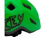Kask rowerowy KELLYS Acey Green