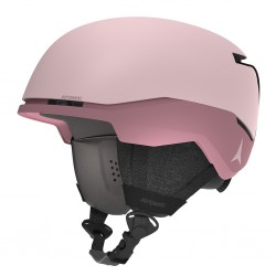 Kask ATOMIC Four Amid Pink 2022
