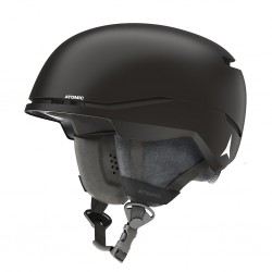 Kask ATOMIC Four Amid Black 2022