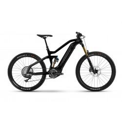 Rower elektryczny HAIBIKE AllMtn 7 Black 2021