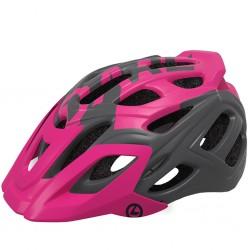 Kask rowerowy KELLYS Dare 018 Pink