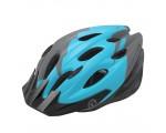 Kask rowerowy KELLYS Blaze 018 Blue