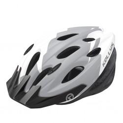 Kask rowerowy KELLYS Blaze 018 White
