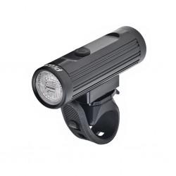 Lampka rowerowa przednia PROX Hamal 600lm USB