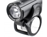 Lampka rowerowa przednia PROX Pictor Cree 350lm