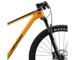 Rower MERIDA Big.Nine 5000 Orange 2021