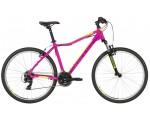 Rower MTB KELLYS VANITY 10 Pink