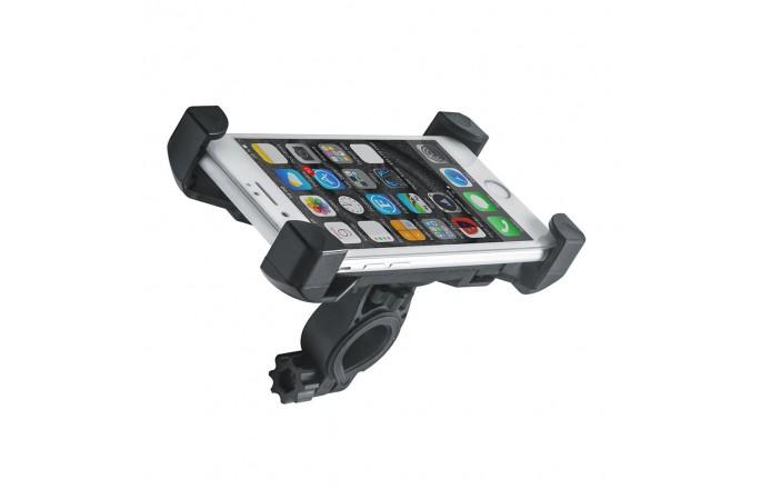 Uchwyt na smartphone KELLYS Navigator 018