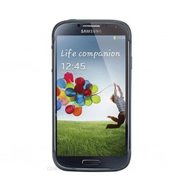 Uchwyt telefonu TOPEAK RIDE CASE Samsung Galaxy S4