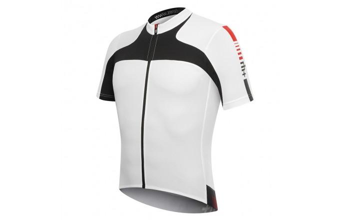 Koszulka rowerowa ZeroRH+ Agility FZ