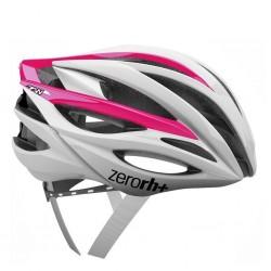 Kask rowerowy Zero RH+ ZW 18 Shiny
