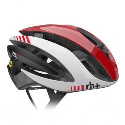 Kask rowerowy Zero RH+ Z Alpha Mips 03