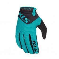 Rękawice KELLYS Range Turquoise