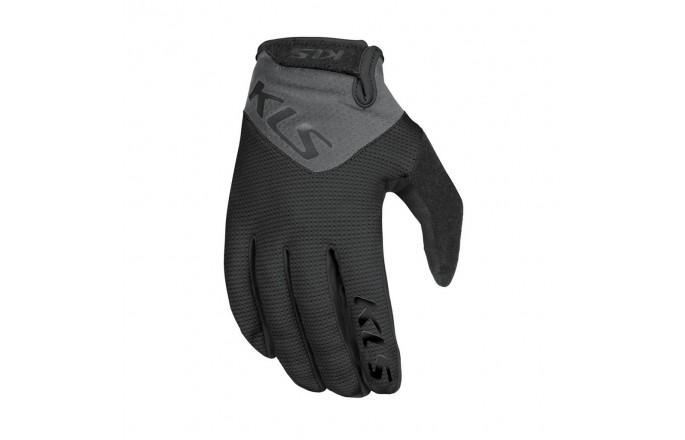 Rękawice KELLYS Range Black