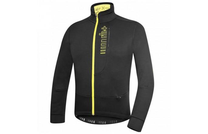 Bluza rowerowa ZeroRH+ Beta jersey
