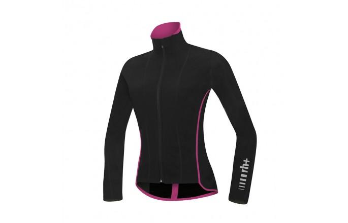 Bluza rowerowa ZeroRH+ Breeze W