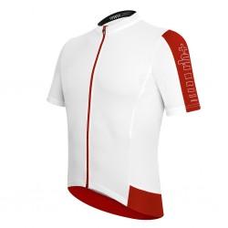 Koszulka rowerowa ZeroRH+ Energy FZ