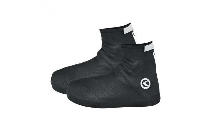 Ochraniacze na buty KELLYS Windblocker