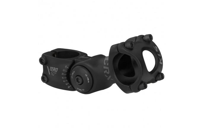 Wspornik kierownicy regulowany KELLYS CRX 70 Ø31,8/ 95mm