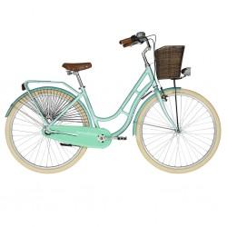Rower miejski KELLYS Arwen Dutch Menthol 460 2021