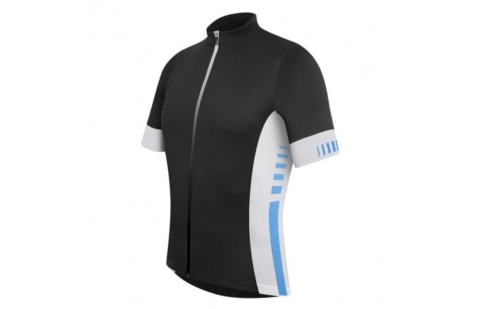 Koszulka rowerowa ZeroRH+ Infinity FZ