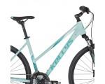 Rower crossowy KELLYS Pheebe 10 Mint 2021