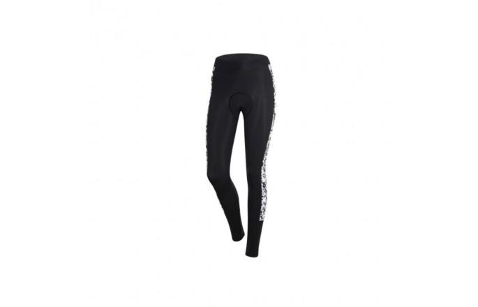Spodnie rowerowe ZeroRH+ Camou W