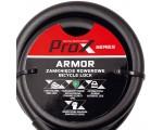 Zapięcie do roweru PROX Armor spirala/klucz 15x1500
