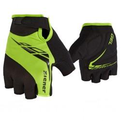 Rękawice Ceniz Lime Green