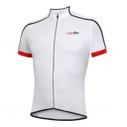 Koszulka rowerowa ZeroRH+ Prime